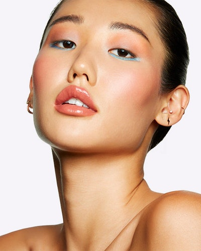 MAC Cosmetics Lunar Illusions collection eyeshadow palette