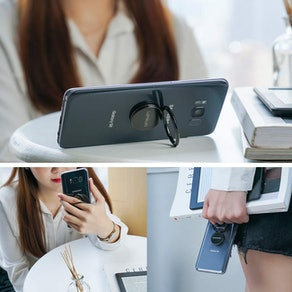 Lamicall Phone Ring Stand