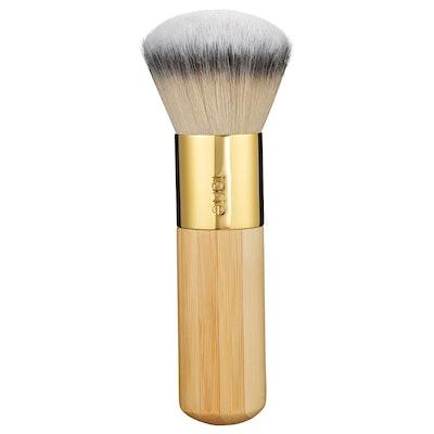 tarte Airbrush Finish Bamboo Brush