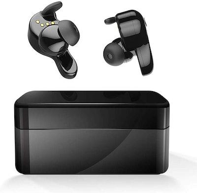 AMINY Wireless Earbuds