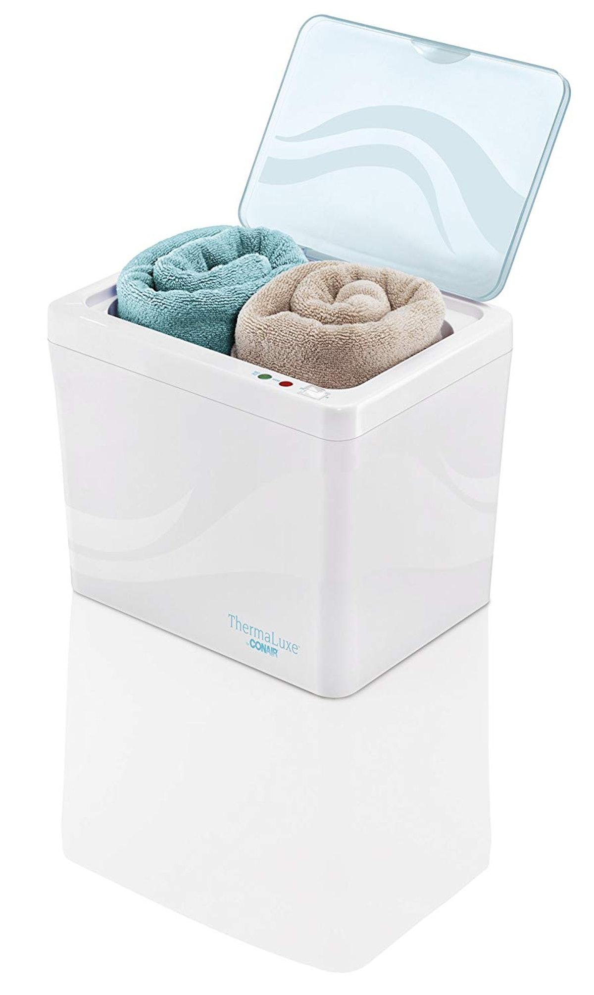 Pollenex Towel Warmer