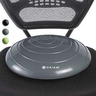 Gaiam Balance Disc