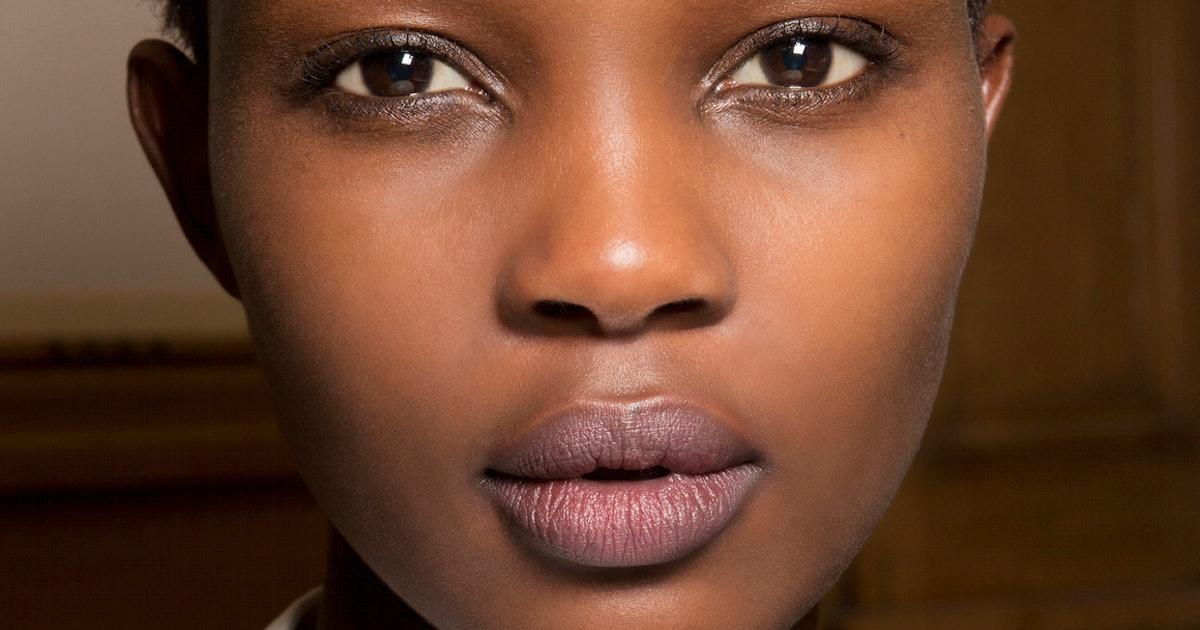 Dermalogica's BioLumin-C Eye Serum Elevates One Of The Brand's Best-Sellers