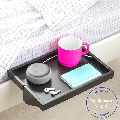 BedShelfie Bed Side Shelf