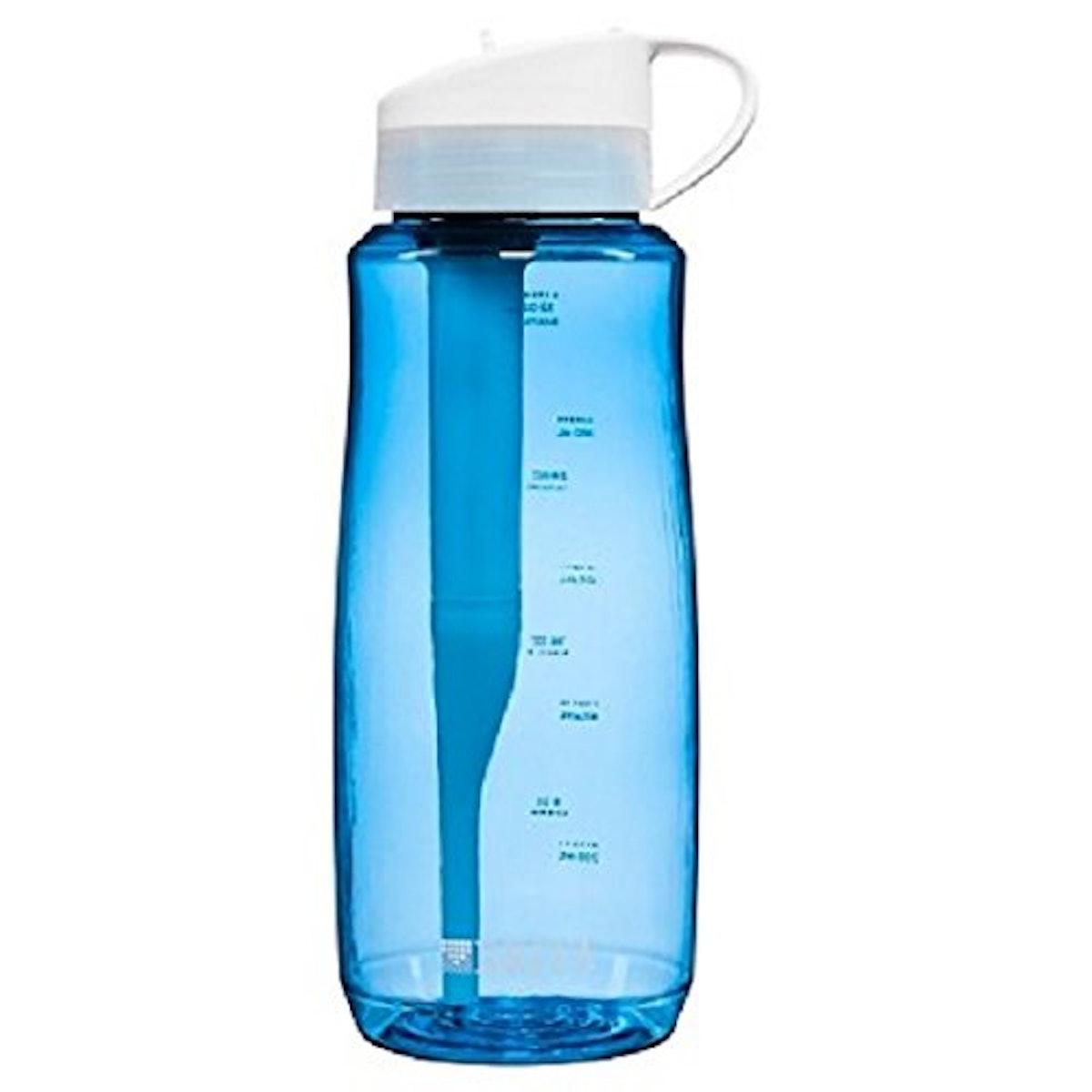 Brita Filtered Water Bottle