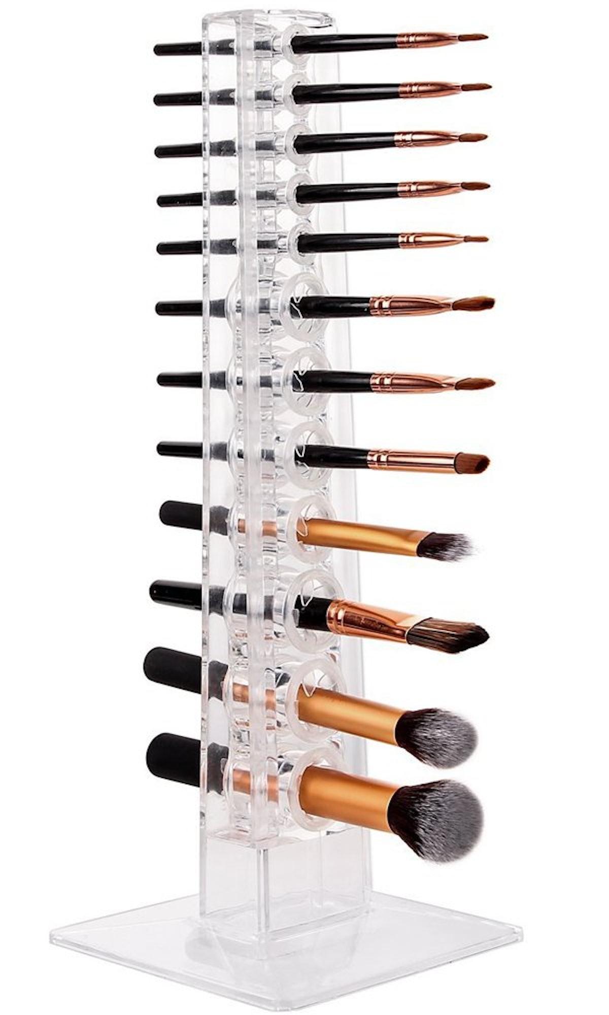 MAKARTT Makeup Brush Holder