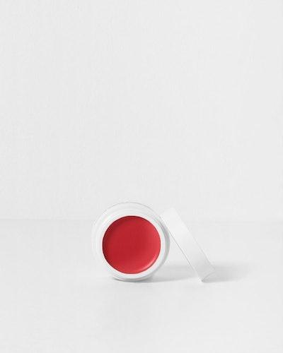 Ikura All Over Color Creamy Finish