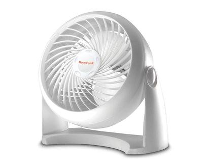 Honeywell HT-904 Tabletop Fan