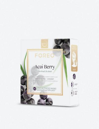 Foreo Acai Berry Mask
