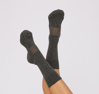 SilverTech Active Regular Socks