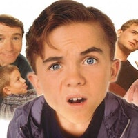 How 'Malcolm in the Middle' predicted toxic nerdom and the rise of geek culture