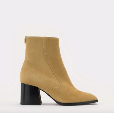 Jules Boots
