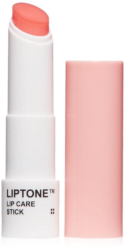 Tonymoly Liptone Lip Care Stick, Rose Blossom