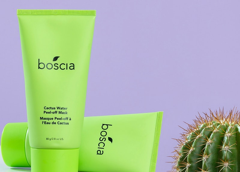 These are the new January 2020 skincare products to add to your routine, from masks and moisturizers...