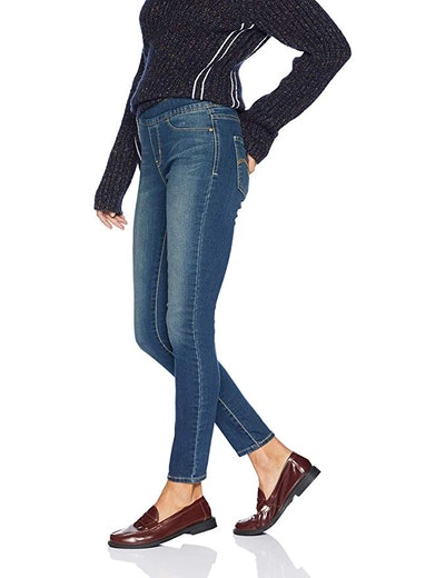 Signature by Levi Strauss & Co. Gold Label Women's Skinny Jeans