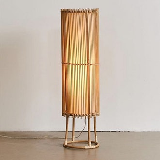 Kamal Floor Lamp