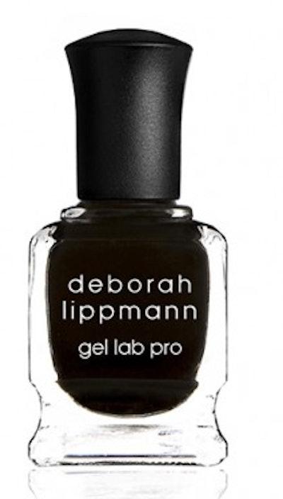 "Gel Lab Pro ""Fade To Black"""