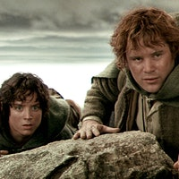 Amazon's 'Lord of the Rings' show release date, cast, story, and everything to know