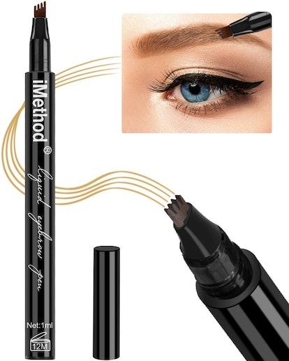 iMethod Eyebrow Pen