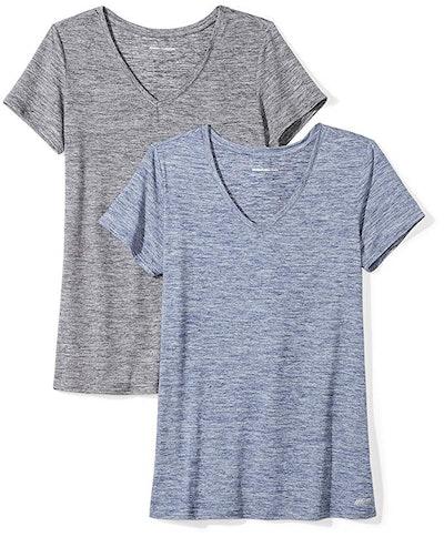 Amazon Essentials Women's T-shirt