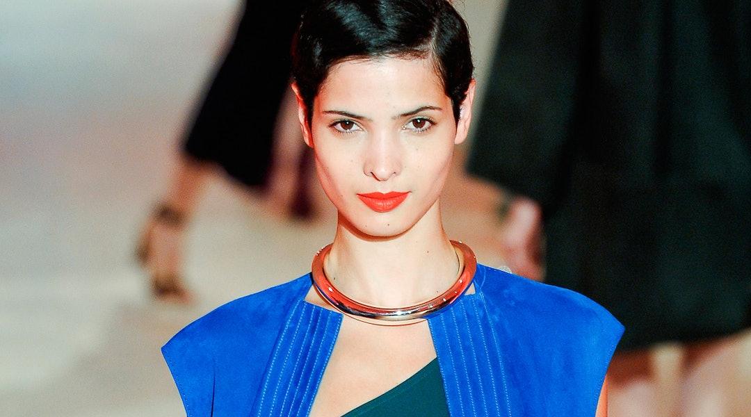 Hermès' new lipstick line arrives this March.