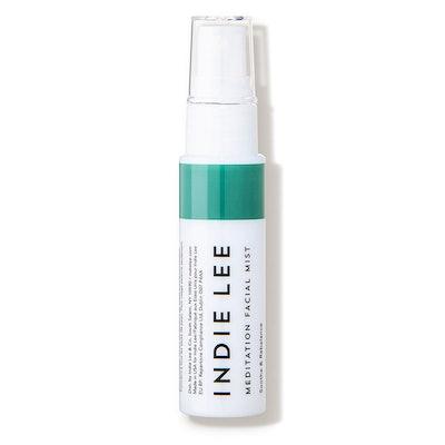 Indie Lee Meditation Facial Mist