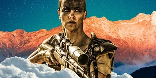 Singularity Awards: How the critics voted on the best genre movies of the 2010s