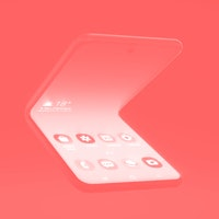 Samsung's new foldable should have Motorola worried