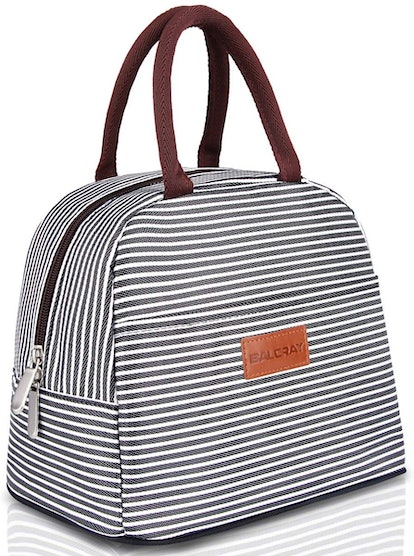 BALORAY Lunch Tote