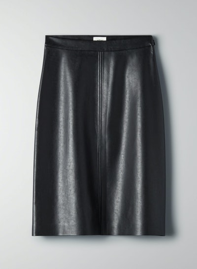 Diamante Skirt
