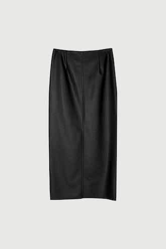 Skirt 4850