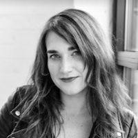 Carrie Wittmer's 2020 Singularity Awards ballot