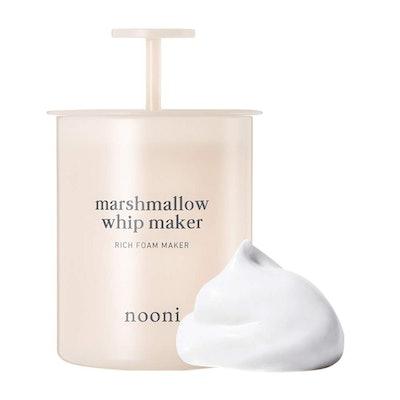 Nooni Marshmallow Whip Maker