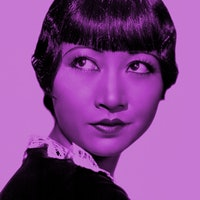Anna May Wong: Google honors Hollywood's pioneering star who had a revolutionary story