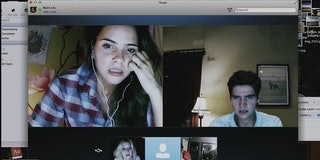 Unfriended was a social media movie like no other