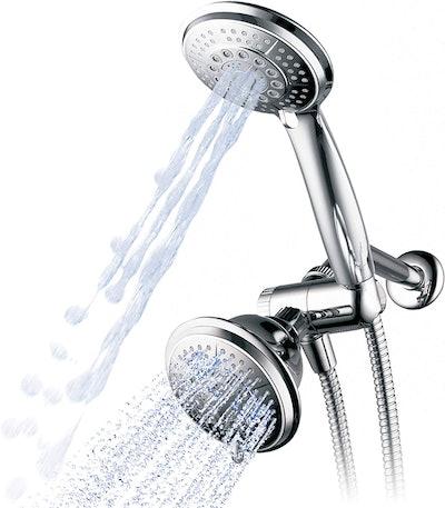 Hydroluxe Shower Head