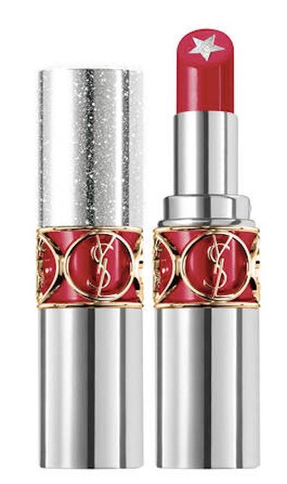 Rouge Volupte Rock'N Shine Lipstick