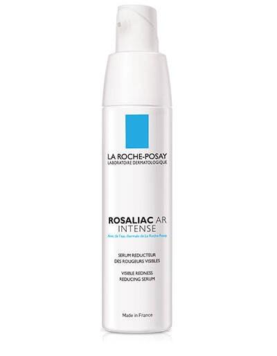 Rosaliac AR Intense Visible Facial Redness Serum