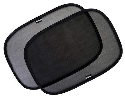 Enovoe Car Window Shades (4-Pack)