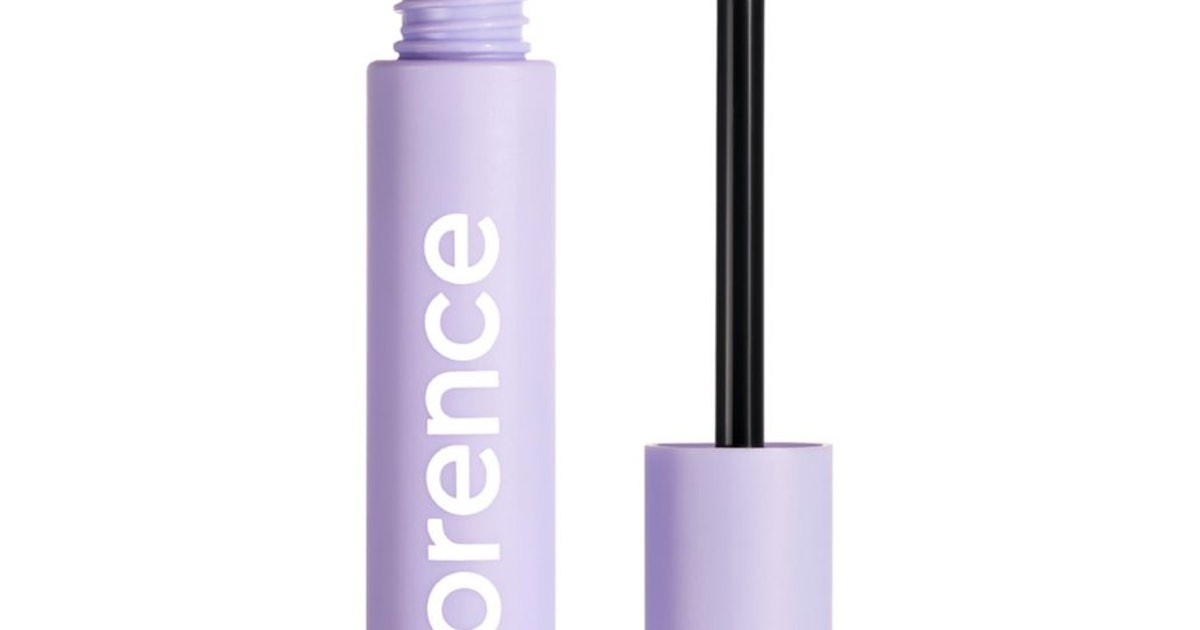 The Best Mascaras For Bottom Lashes, Because It Can Be *Very* Fiddly