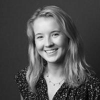 Emily Gaudette's Singularity Awards ballot