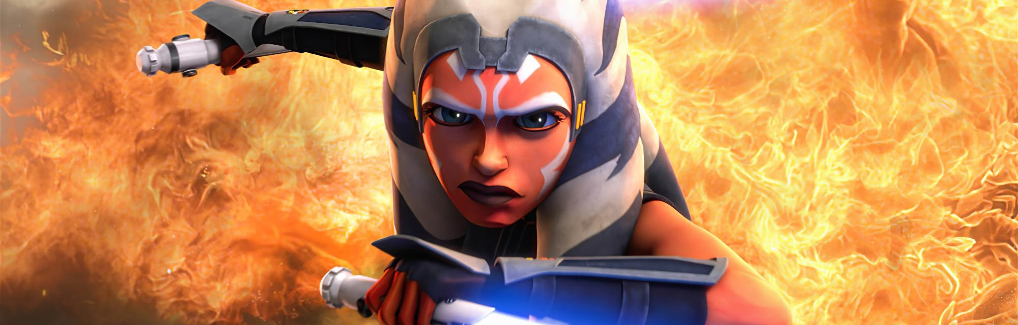 Clone Wars Season 7 Trailer May Answer A Rise Of Skywalker Mystery