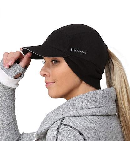 TrailHeads Ear Warmer Cap