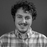 Jake Kleinman's 2020 Singularity Awards ballot