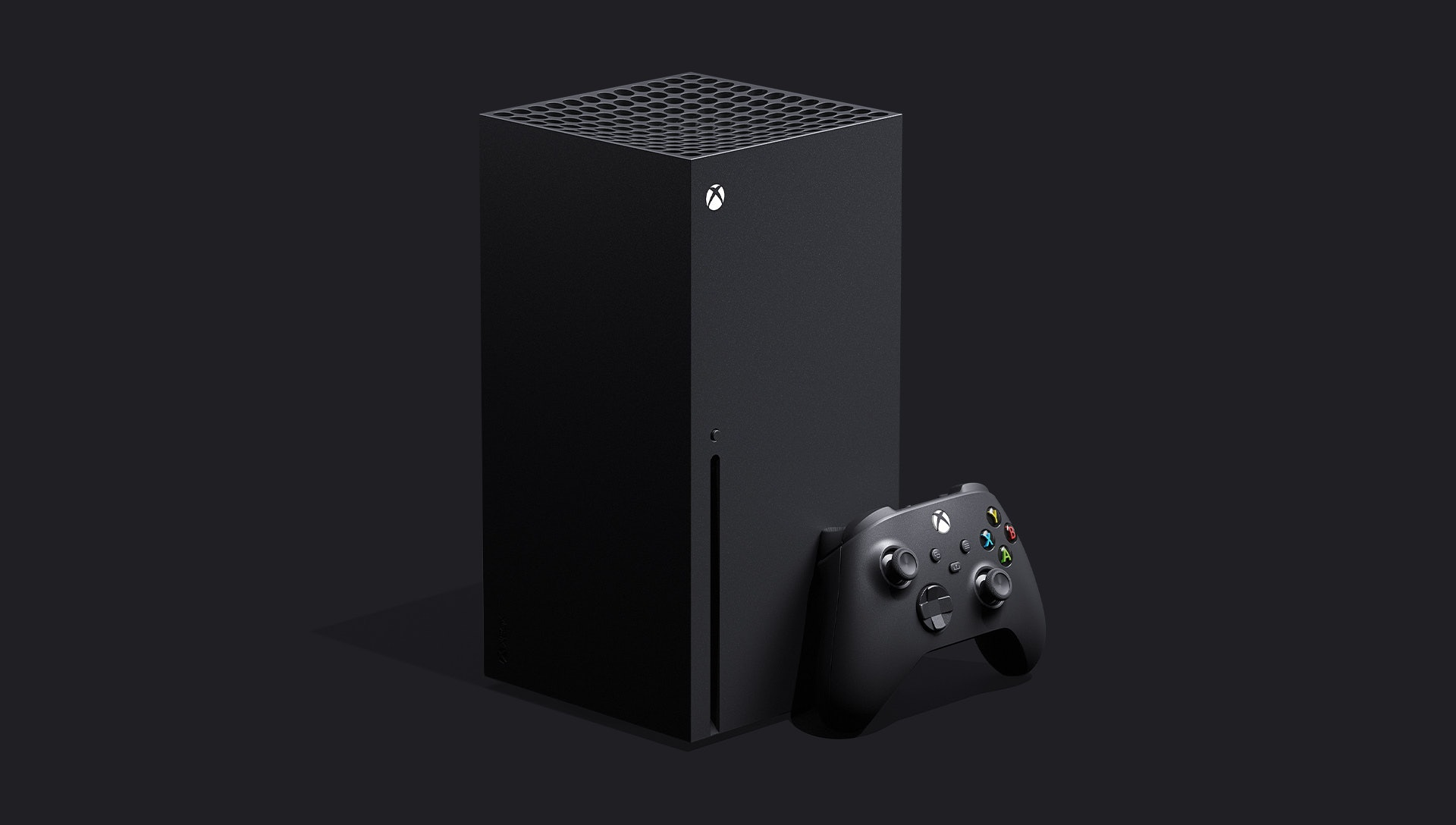 Leaked Xbox Series X prototype reveals likely ports