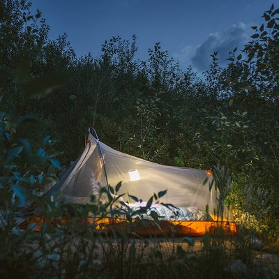 Mpowered Luci The Original Inflatable Solar Light