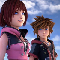 'Kingdom Hearts 3' Remind DLC release time: How to prepare and preload for update 1.09