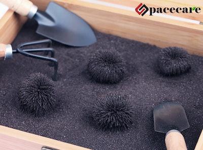 Spacecare Magnetic Zen Sand Garden