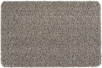 GrassWorx 10376623 Flair Astroturf Doormat
