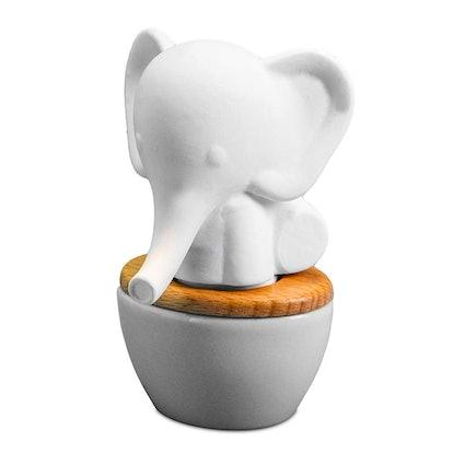 Elephant Aroma Diffuser